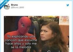 Enlace a Hacía tararar tararara arara rarara, por @Bruno_8893