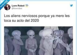 Enlace a Pronto salen en escena por @lorerobot