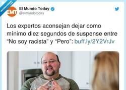 Enlace a Pufff para un votante de VOX es demasiado tiempo para poder continuar hilando un mismo tema, por @elmundotoday