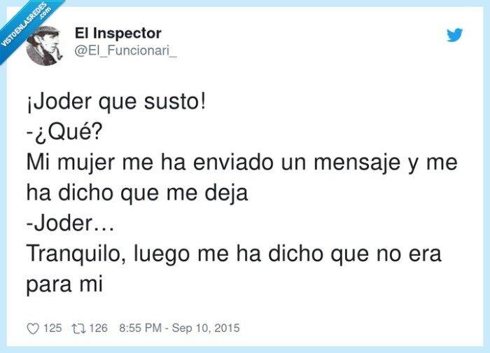598345 - De la que te has librado, por @El_Funcionari_