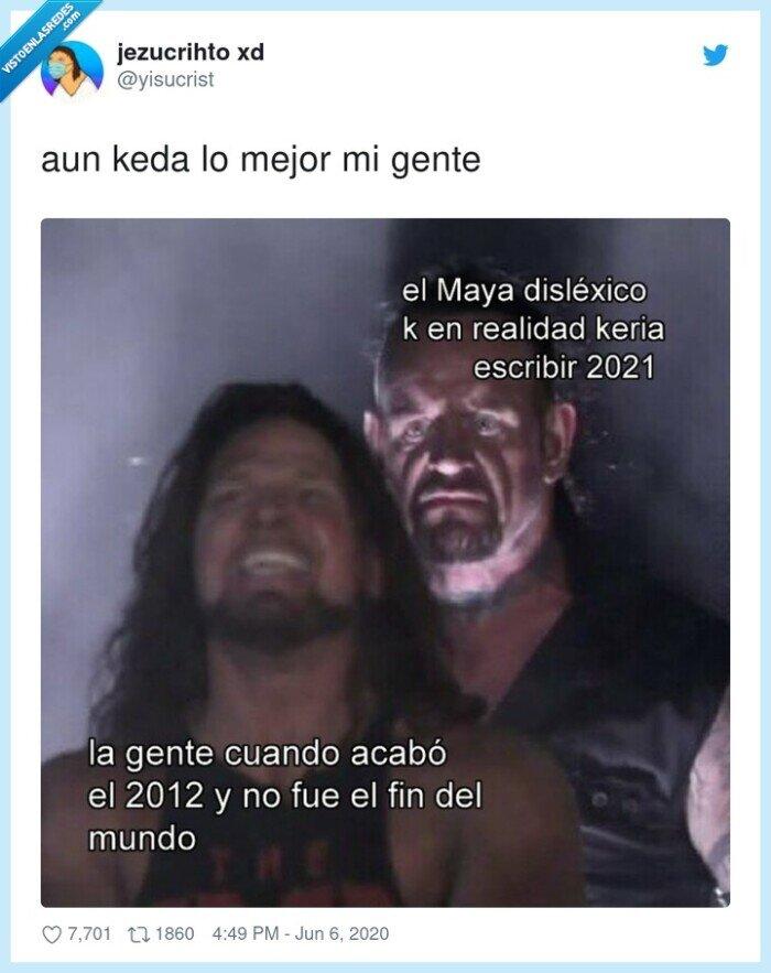 2012,2021,apocalipsis,dislexia