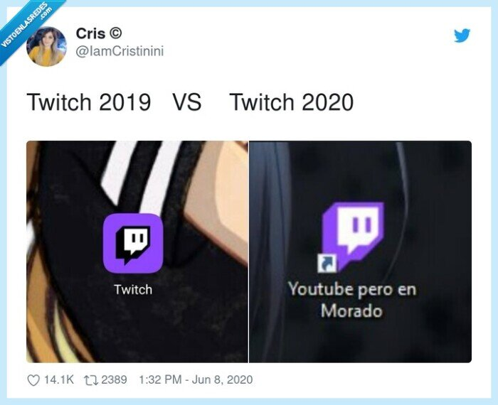 2019,2020,mismo son,morado,twitch,youtube