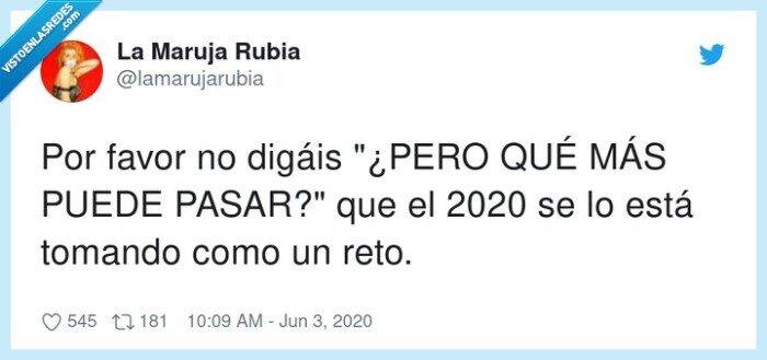 2020,pasar,retar,reto