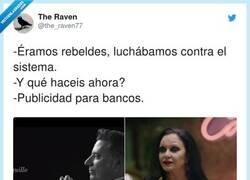 Enlace a Quién los ha visto y quién los ve, por @the_raven77