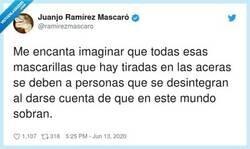 Enlace a Es una idea genial, por @ramirezmascaro