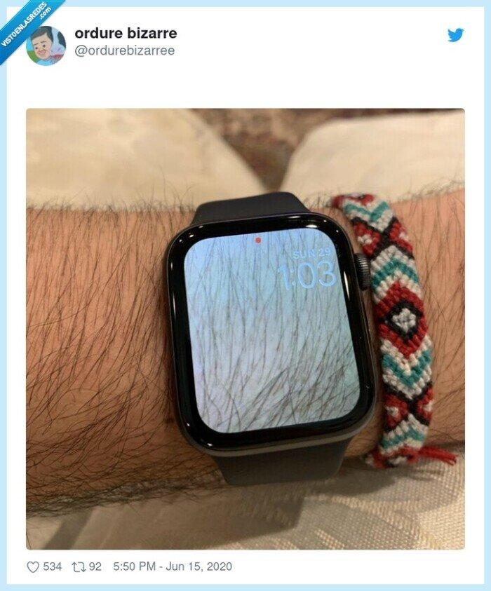 brazo,fondo de pantalla,pelos,reloj,vello,watch