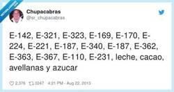 Enlace a Supersana, por @sr_chupacabras