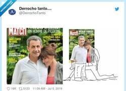 Enlace a No nos la coláis, por @DerrochoTanto
