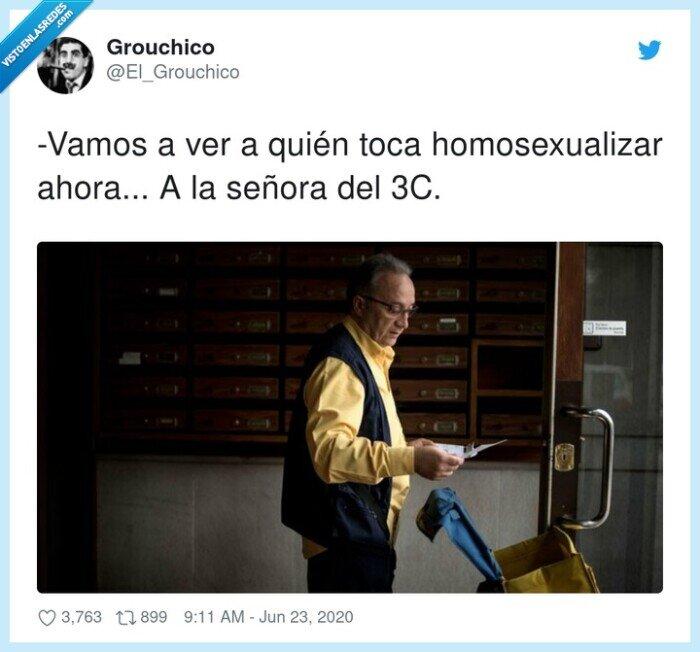 carta,correos,homosexualizar,señora