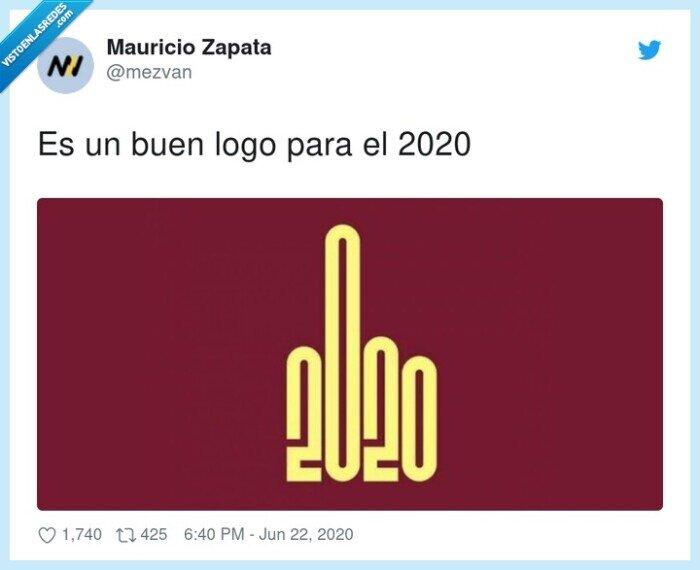 2020,logo,peineta