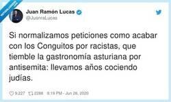 Enlace a Pues tiene razón, por @JuanraLucas
