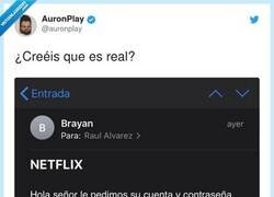 Enlace a Brayan está hecho todo un hacker, por @auronplay
