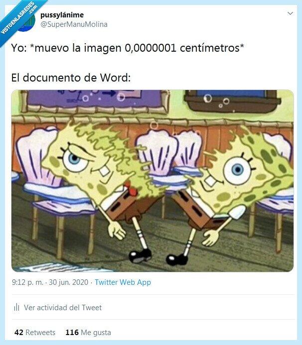 documento,imagen,mover,word