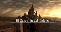 Enlace a 'El casoplón del coletas': la última locura de Twitter que imagina la casa de Pablo Iglesias de mil formas diferentes