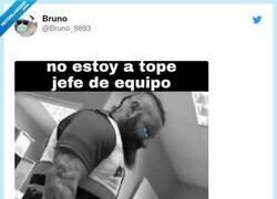 Enlace a Cuando te da todo el bajonazo, por @Bruno_8893