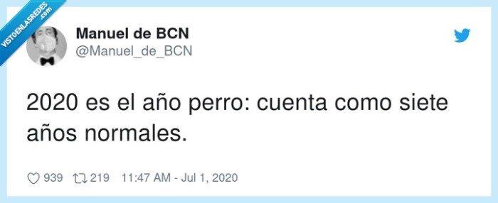 619965 - O más, aún queda medio, por @Manuel_de_BCN