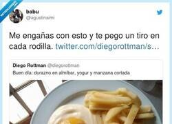 Enlace a Terrorismo gastronómico, por @agustinaimi