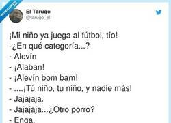 Enlace a Siempre hay esa persona con la que compartes gilipolleces... y otras cosas, por @tarugo_el