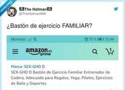 Enlace a Amazon y sus descripciones de los productos , por @TheHatman666