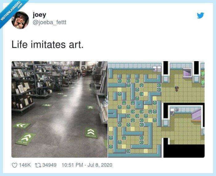 ficción,juego,realidad,videojuego