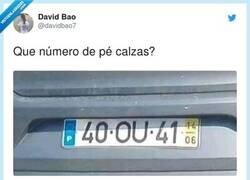 Enlace a En la bolera siempre me pasa lo mismo, por @davidbao7