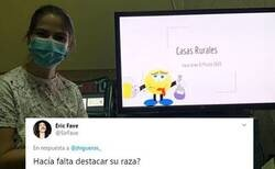 Enlace a Cuando te haces el ofendidito en Twitter y... sale fatal, por @visionsofblanca