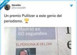 Enlace a SÍ rotundo a los mensajes encriptados en los periódicos, por @GeraldoABR