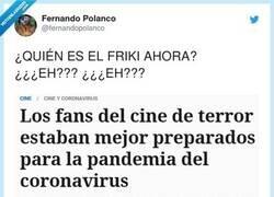 Enlace a Llegó su momento  , por @fernandopolanco