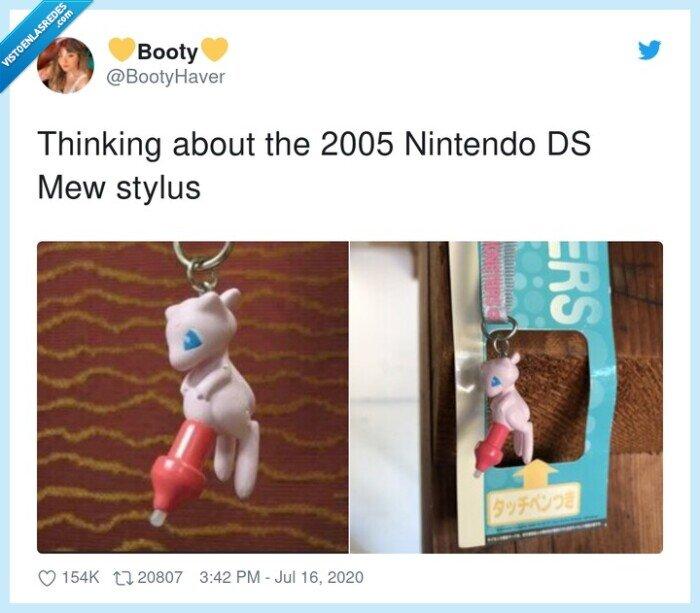 2005,about,nintendo,stylus,the,thinking