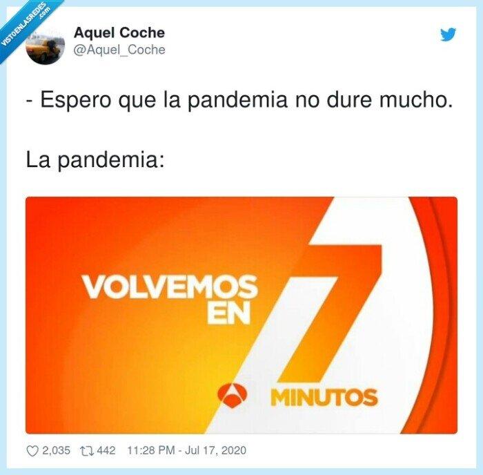 antena3,anuncios,duración,espero,mucho,pandemia