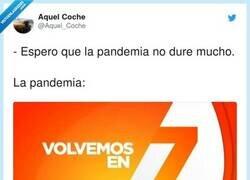 Enlace a Oh, no..., por @Aquel_Coche