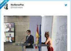 Enlace a Anunciando el segundo confinamiento, por @noabraspaz
