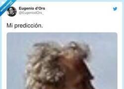 Enlace a Lo hemos tenido delantes y no nos hemos dado cuenta, por @EugeniodOrs_