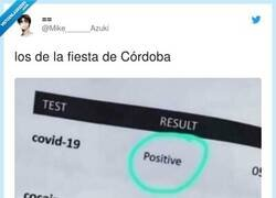 Enlace a Que gente tan buena, tienen todo positivo nada negativo. Esa es la actitud, por @Mike______Azuki