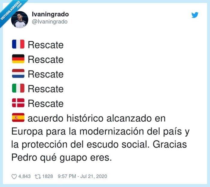 acuerdo,coronavirus,españa,europa,histórico,rescate,ue