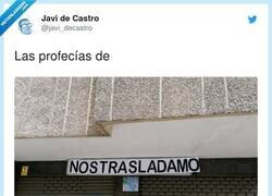 Enlace a Nunca supe como se decía, por @javi_decastro