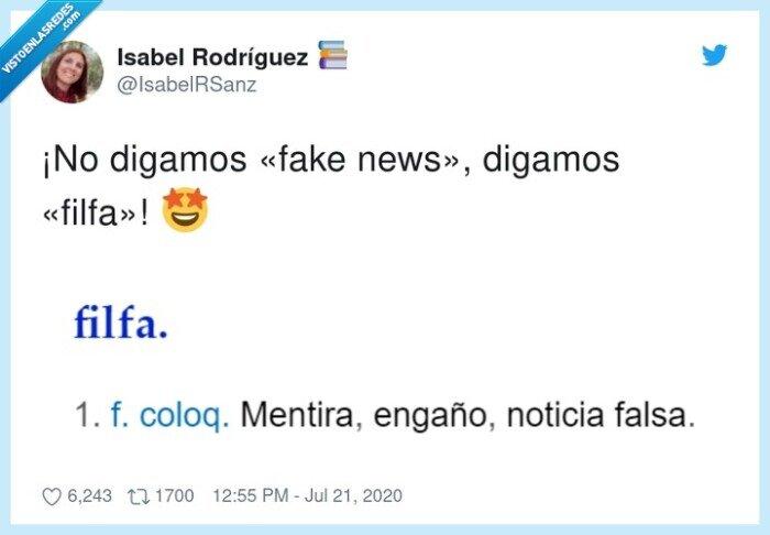 engaño,fake,filfa,mentira,news,palabras