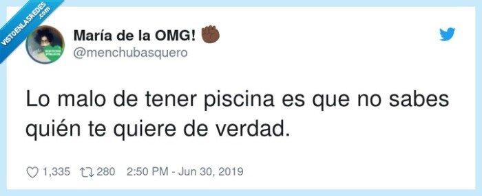 636833 - En verano se estrecha todavía más la fina línea entre conocido y amigo, por @menchubasquero