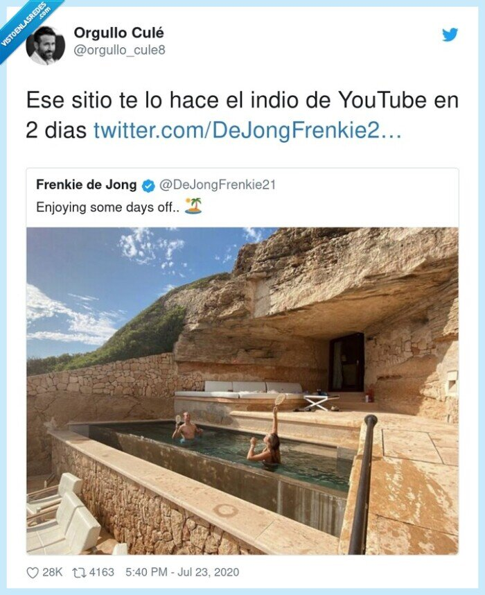 construir,indio,sitio,youtube