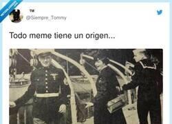 Enlace a Memes en blanco y negro, por @Siempre_Tommy
