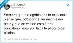 Enlace a Pues tienes toda la razón  , por @guardian_el_