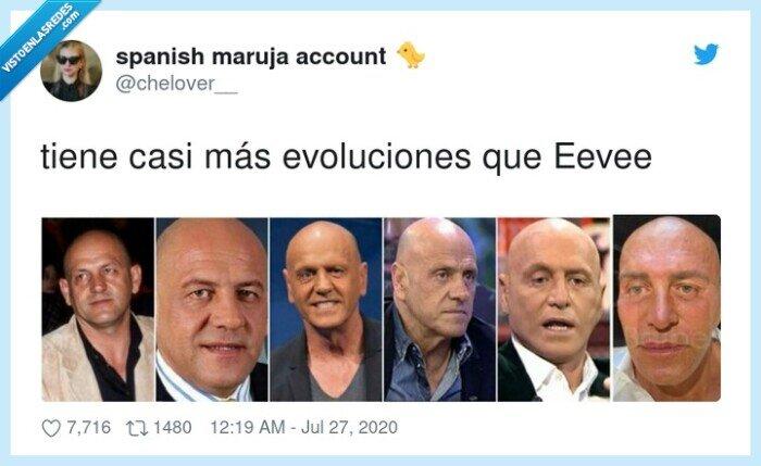 cara,eevee,evoluciones,matamoros,operación