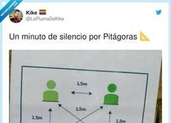 Enlace a RIP matemáticas del cole, por @LaPlumaDeKike