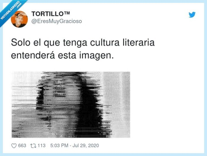 canal,cultura,entenderá,imagen,literaria,plus