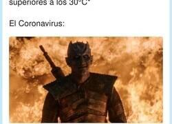 Enlace a Emosido engañados (otra vez), por @TargaryenAGR