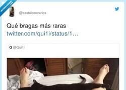 Enlace a Son bragatas, por @asstalosovarios