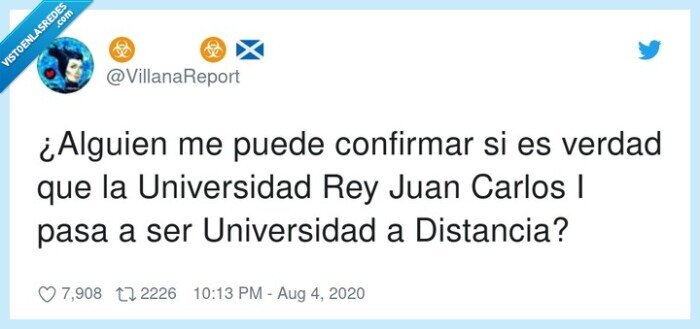 carlos,confirmar,distancia,juan,universidad