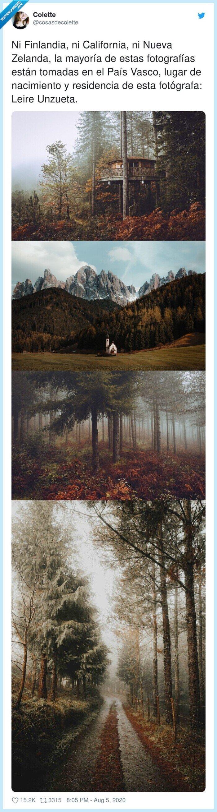 finlandia,fotógrafa,fotografías,nacimiento,país,residencia,vasco