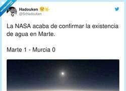 Enlace a La manga del Marte menor, por @SrHadouken