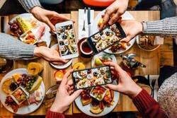 Enlace a La tremenda respuesta de un restaurante a una instagramer que pretendía comer gratis que deja fatal al mundo de los influencers
